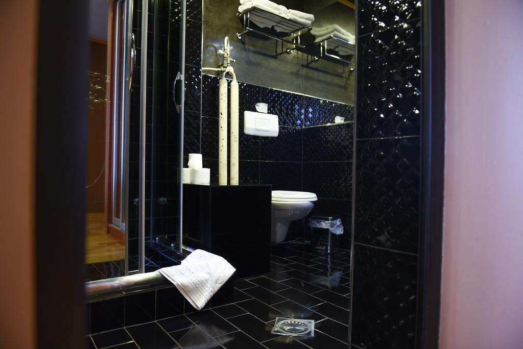 Отель Super 8 Hotel Македония Скопье