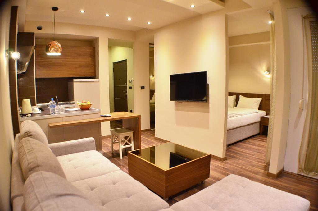 Фото Vlaho Hotel Македония Скопье