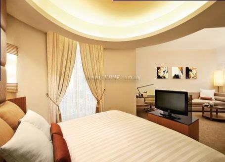 Sunway Resort Hotel & SPA Куала-Лумпур