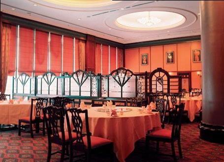 Sunway Resort Hotel & SPA Малайзия Куала-Лумпур
