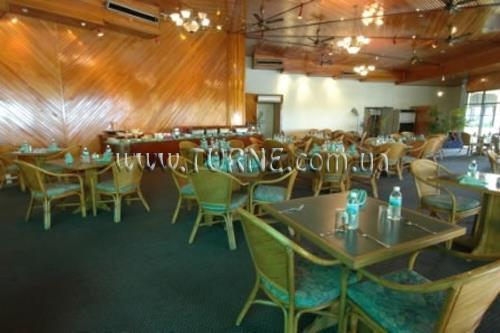 Фото Tuaran Beach Resort о. Борнео