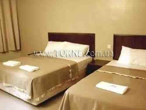 Отель Pangkor Island Малайзия Пангкор Лаут