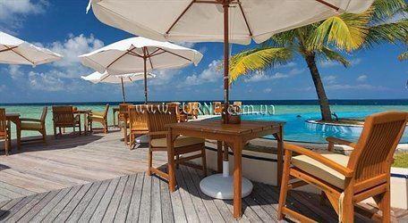 Filitheyo Island Resort 4*, Мальдіви, Фаафу & Даалу Атоли