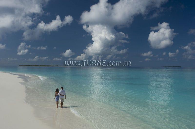 Ja Manafaru Maldives (ex. The Beach House at Manafaru Maldives)