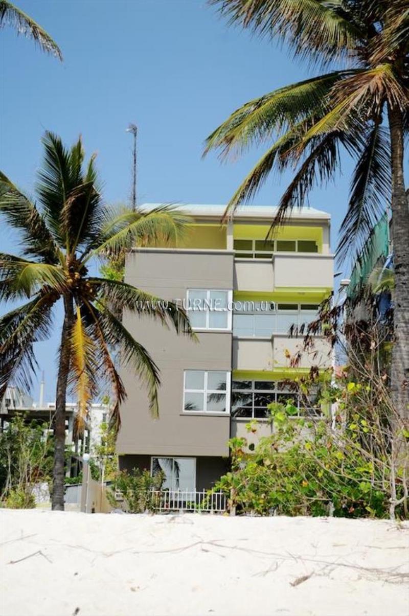 Фото Velaa Beach Мальдивы