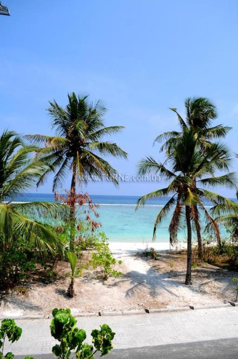 Фото Velaa Beach Мальдивы Мале Атолл