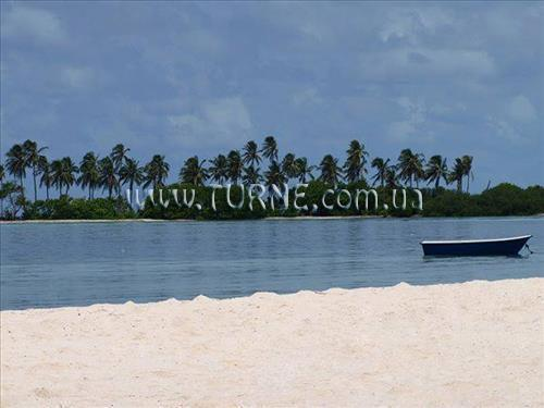 Фото Dacha Maldives Guest House Южный Мале Атолл