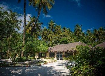 Biyadhoo Island Resort Maldives 3*, Мальдивы, Южный Мале Атолл