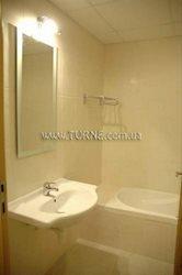 Plaza & Plaza Regency Suites 3*, Мальта, Сліма