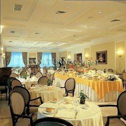Excelsior Grand Hotel 5*, Мальта, Валлетта