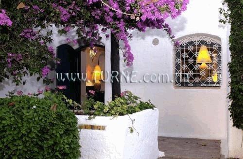 Фото Coralia Club La Kasbah Марокко Агадир