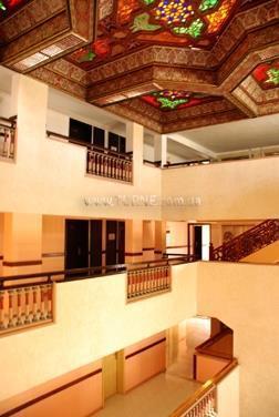 Фото Hotel Argana Агадир