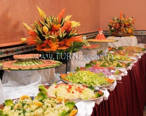 Отель Diwane Hotel & Spa Маракеш