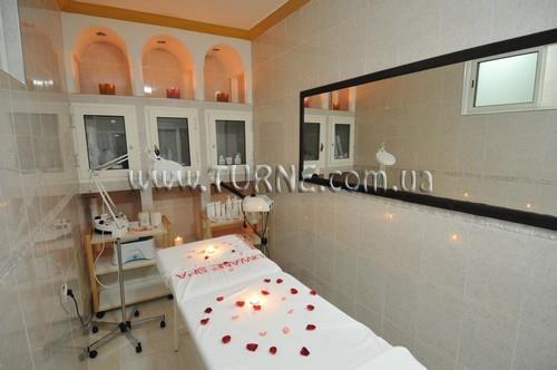 Diwane Hotel & Spa Маракеш