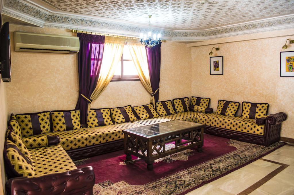 Oudaya Марокко Маракеш