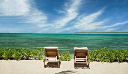 Tropical Attitude 3*, Маврикій, о. Маврикій