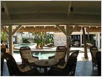 20° Sud, Un Hotel Different 4*, Маврикий, о. Маврикий