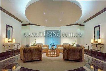 Casuarina Resort & SPA 3*, Маврикий, о. Маврикий