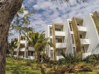Mystik Life Style Hotel 3*, Маврикій, о. Маврикій