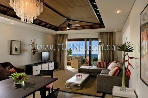 Anahita The Resort о. Маврикий