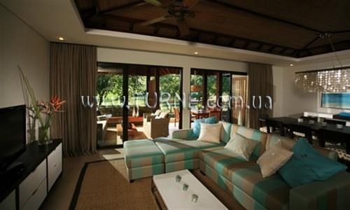 Фото Anahita The Resort о. Маврикий
