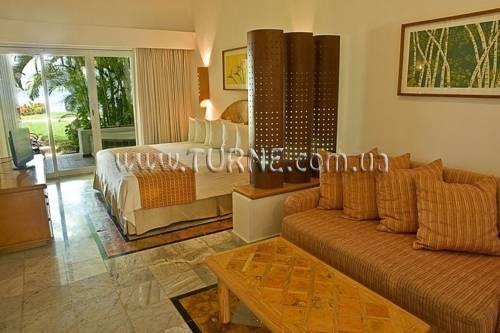 Фото Sunset Marina Resort & Yacht Club