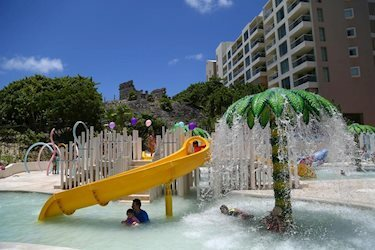 Park Royal Cancun 4*, Мексика, Канкун