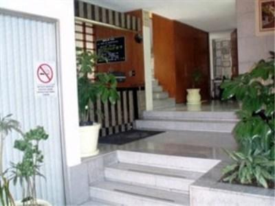 Suites Mi Casa Мехико