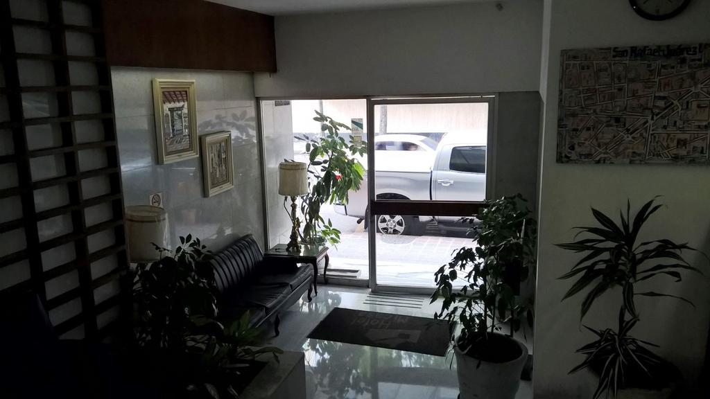 Фото Suites Mi Casa Мексика