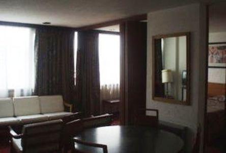 Фото Suites Mi Casa