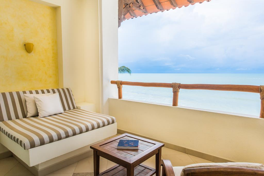 Фото Grand Velas Riviera Nayarit