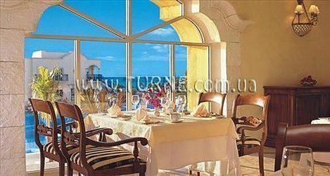 Secrets Capri Riviera Cancun 5*, Мексика, Ривьера Майя