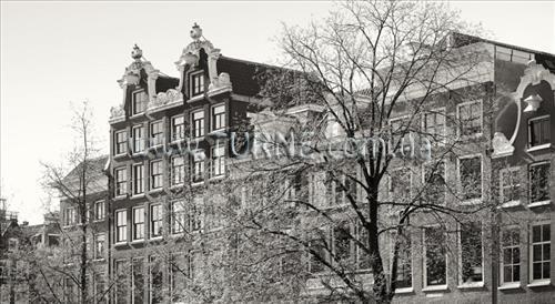 Фото Golden Tulip Inntel Amsterdam Centre 3*