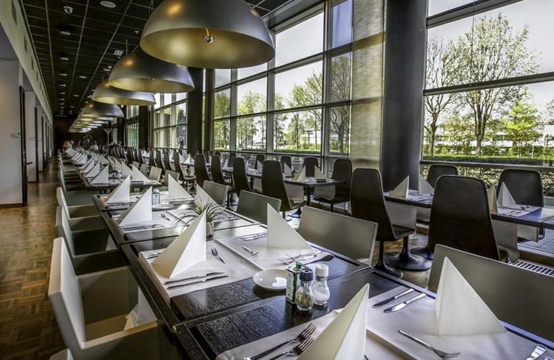 Фото Dutch Design Hotel Artemis Нидерланды
