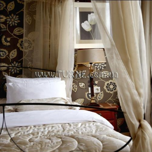 Фото Estherea Hotel Нидерланды Амстердам