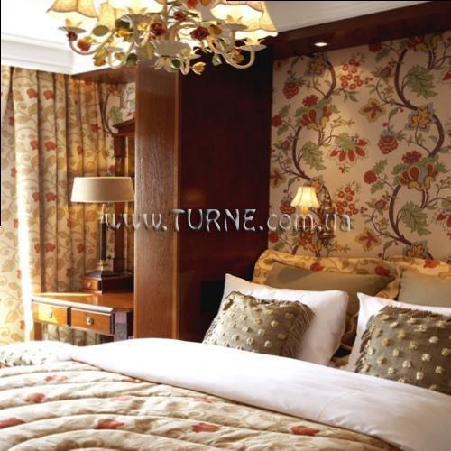 Отель Estherea Hotel Нидерланды Амстердам