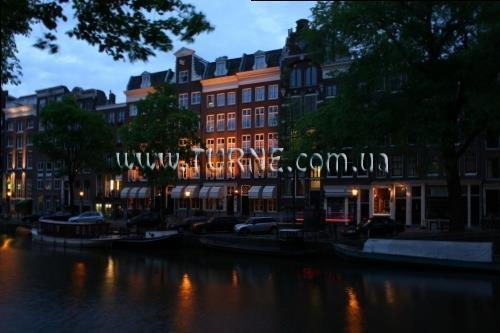 Фото Estherea Hotel