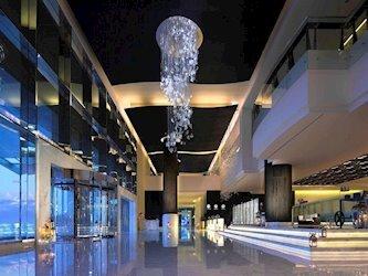 Sofitel Abu Dhabi Corniche 5*, ОАЭ, Абу-Даби