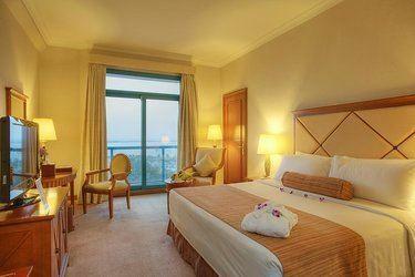 Al Diar Capital Hotel 3*, ОАЭ, Абу-Даби