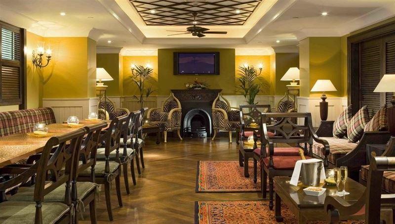 Фото Novel Hotel City Center ОАЭ