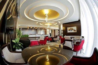 Ewan Tower Hotel 3*, ОАЕ, Аджман