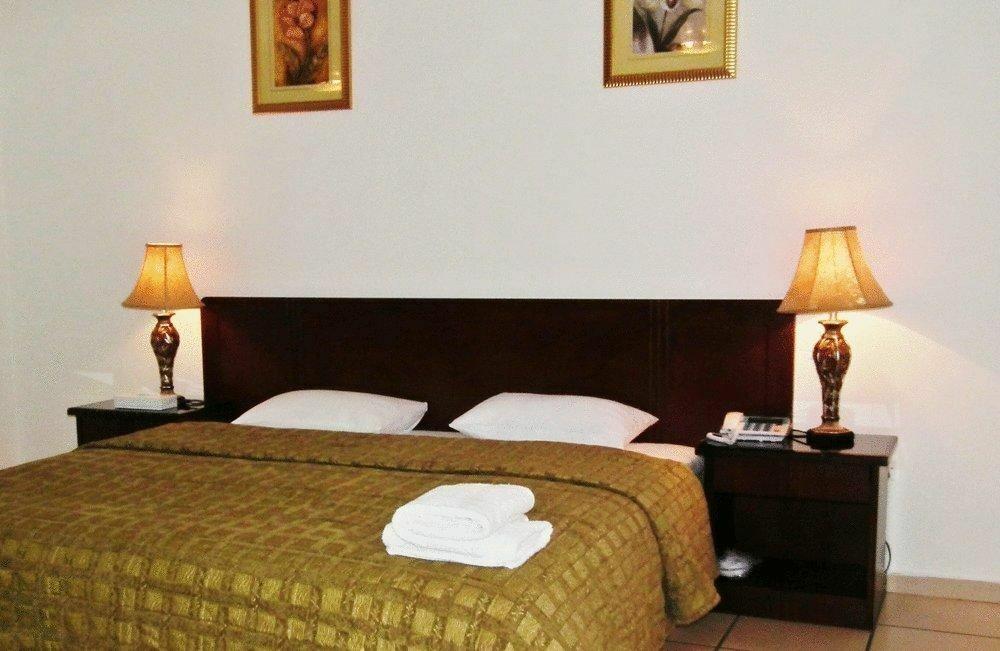 Отель Al Massa Hotel Apartments-1 ОАЭ Аль-Айн