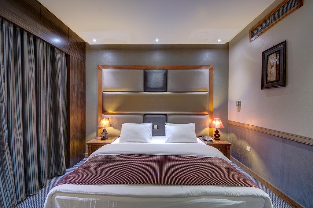 Фото Delmon Palace Hotel 3*