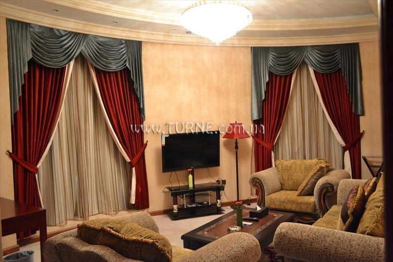 Отель Phoenix Hotel Deira ОАЭ Дейра