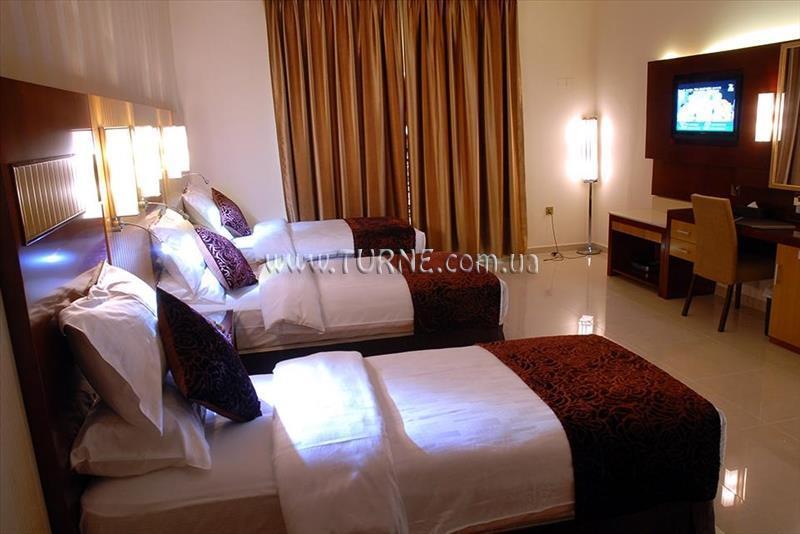Phoenix Hotel Deira