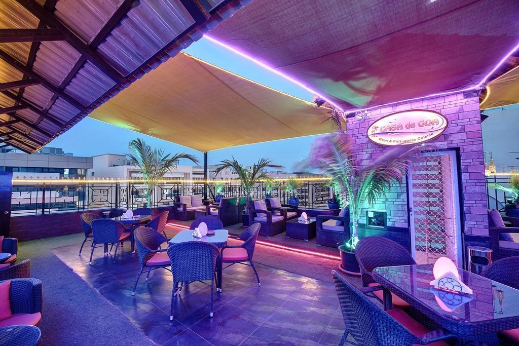 Фото Palm Beach Hotel