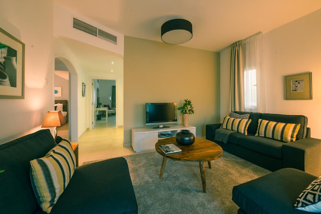 Фото Roda Boutique Villas Dubai