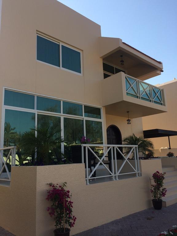 Фото Roda Boutique Villas Dubai ОАЭ