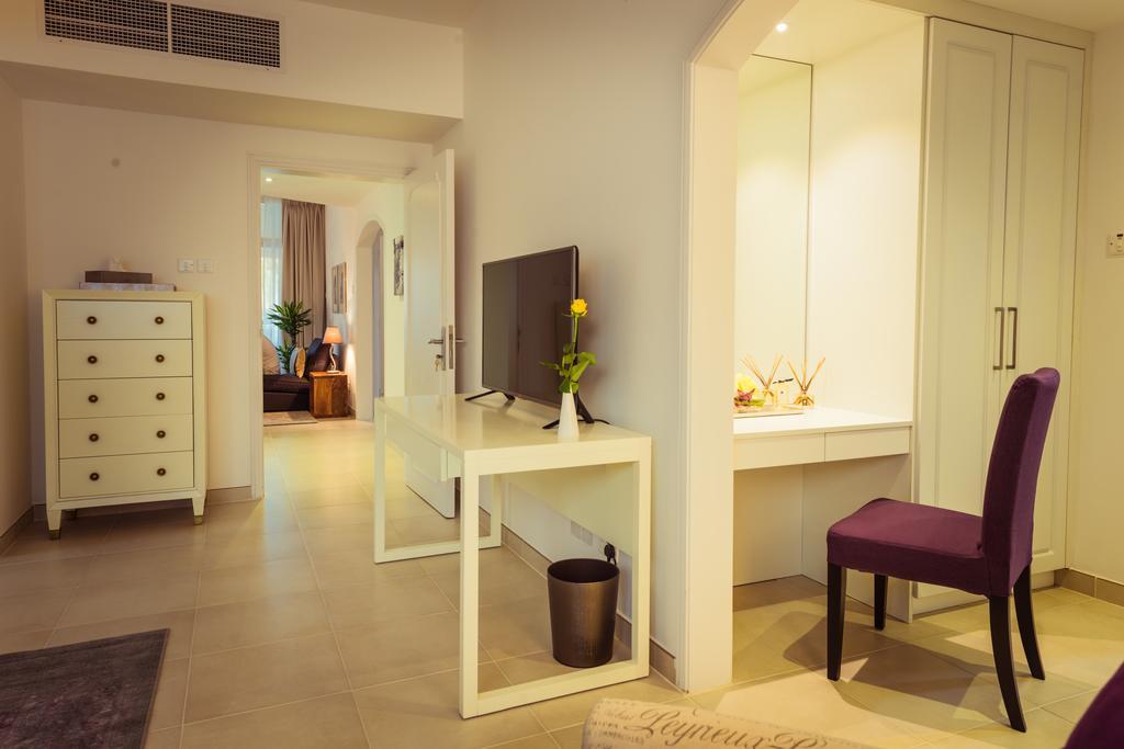 Roda Boutique Villas Dubai