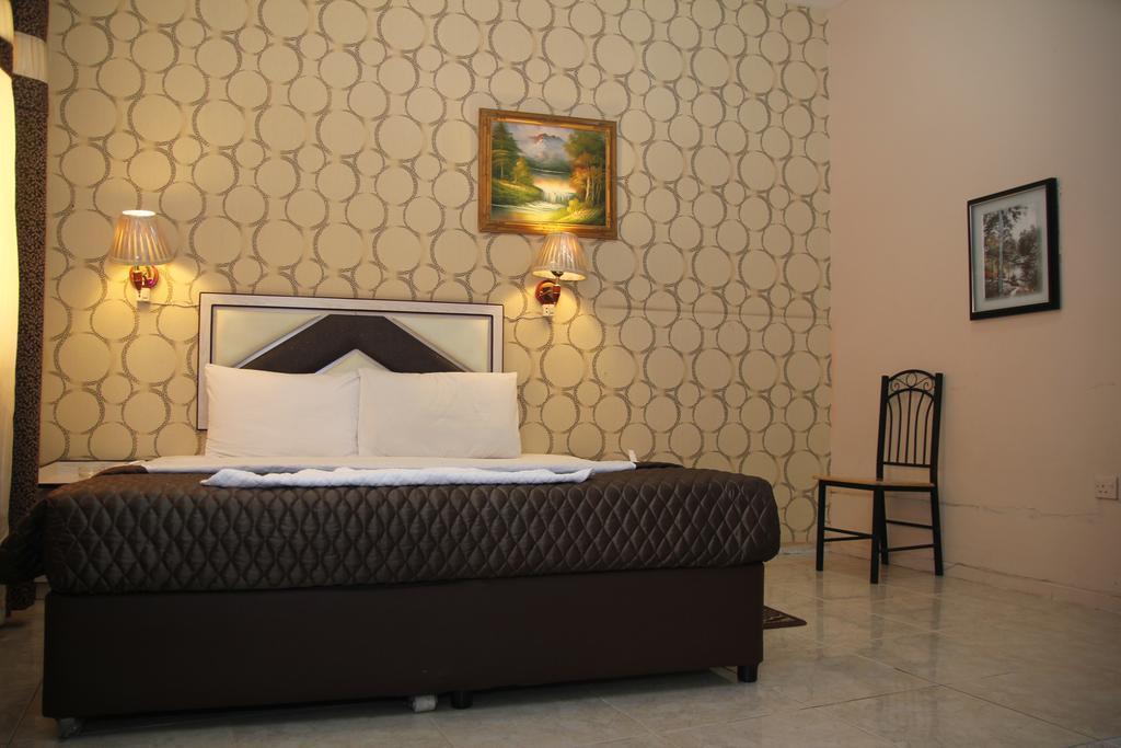 Фото Al Kawakeeb Hotel ОАЭ Дубай